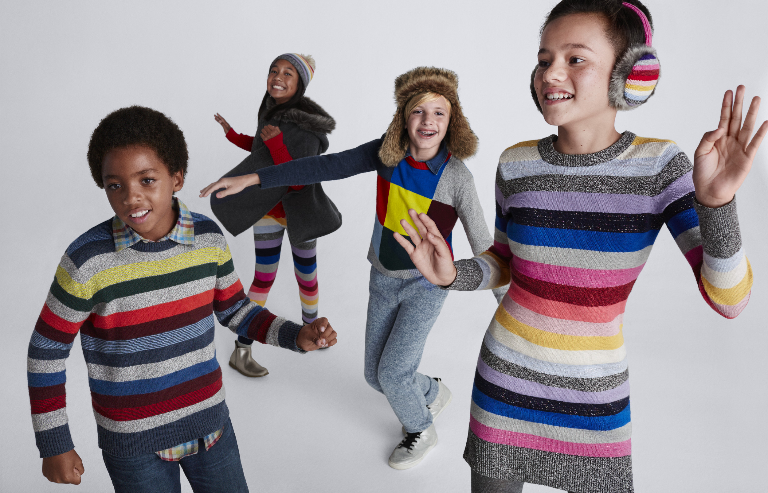 2018 model search 2018 top model searches enter Baby gap kids photo contest