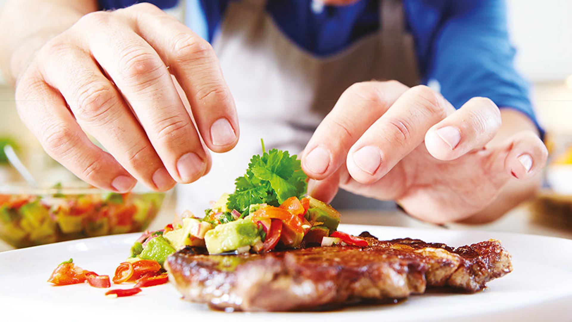 Taste-Kitchen