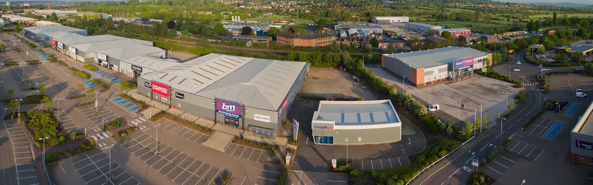 Aerial-Photography-Derby-2