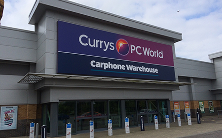 Currys-1