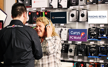 Currys-2