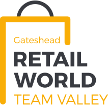 Gateshead_logo_stacked_retina