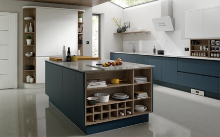 wren kitchen design wren kitchens retail world gateshead 1190