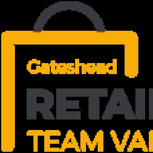 cropped-Gateshead_logo_retina.png