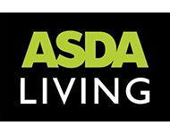 Asda-Living
