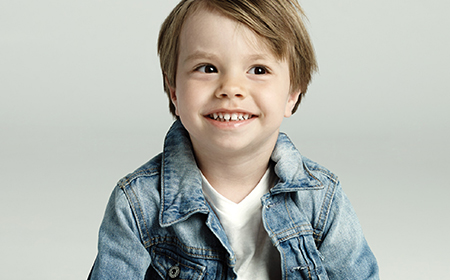 Gap-Outlet-Kids