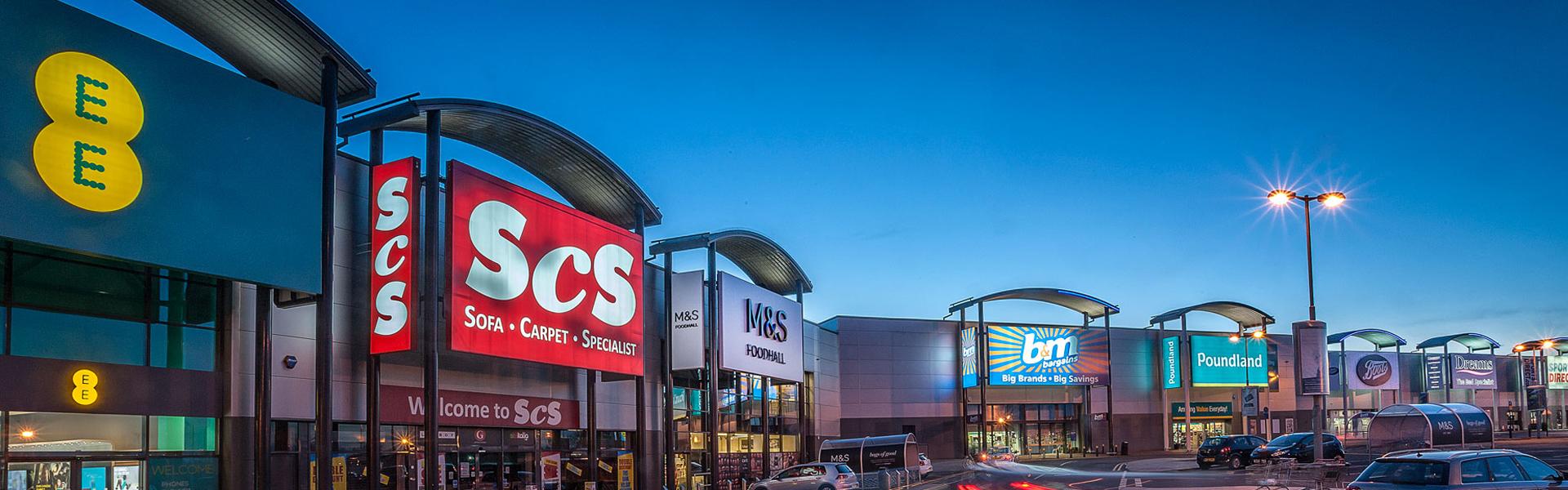 Late-Night-Shopping-Gateshead