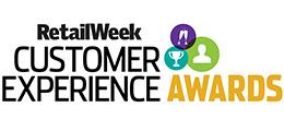 CARPETRIGHT Retail Week Awards cex_logo – news