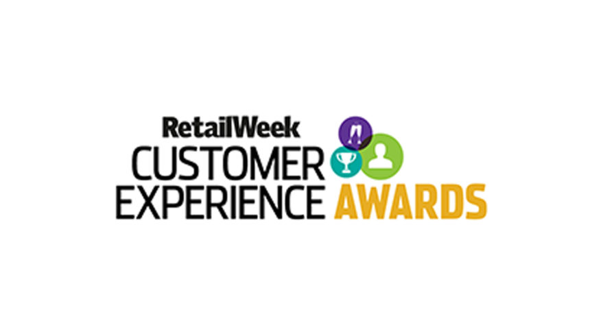 Carpetright-Retail-Week-Awards-860×484