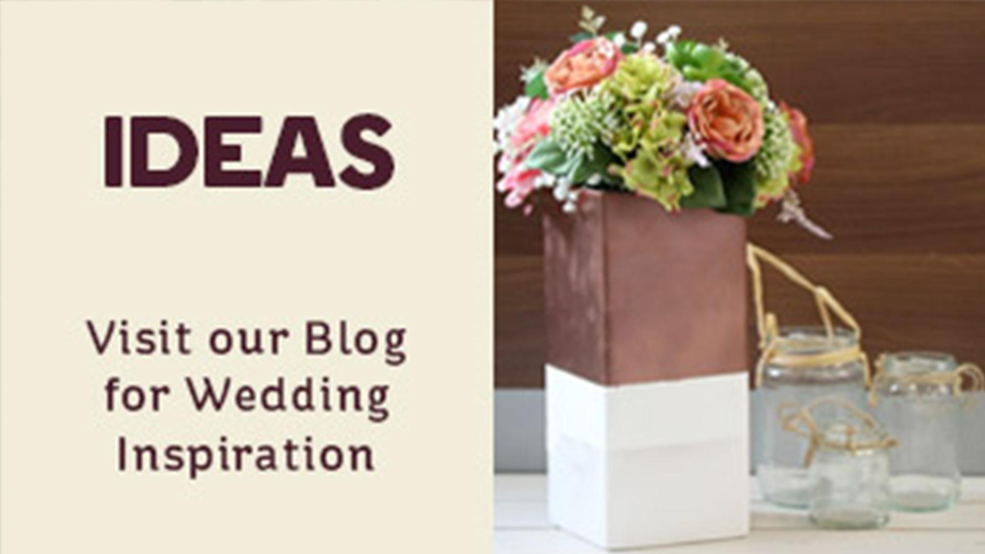 Hobbycraft-Wedidng-Blog-Thumbnail
