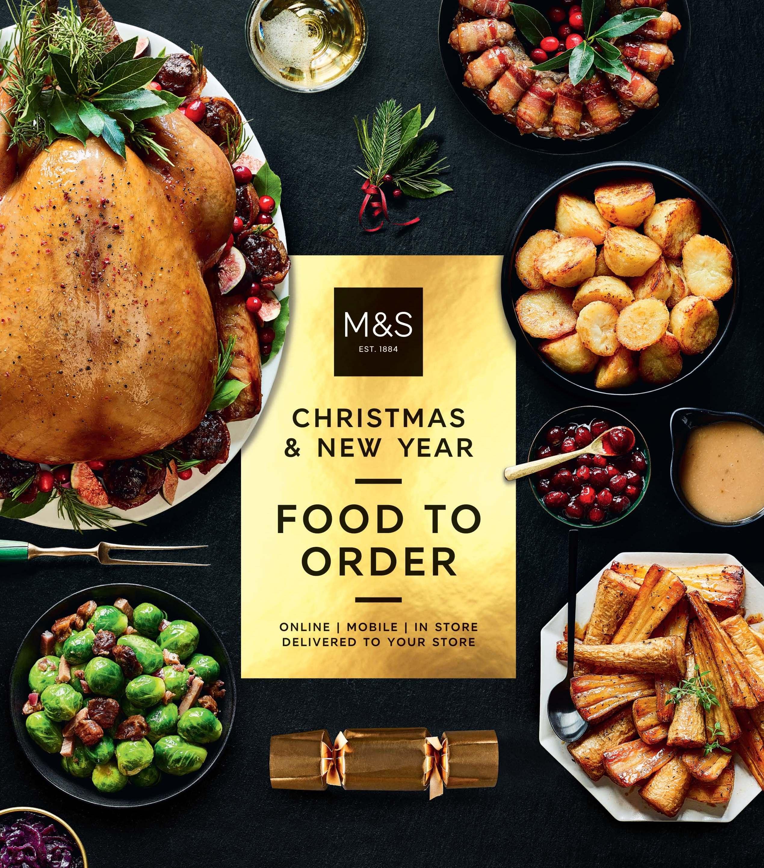 MS_FOOD_XMAS_