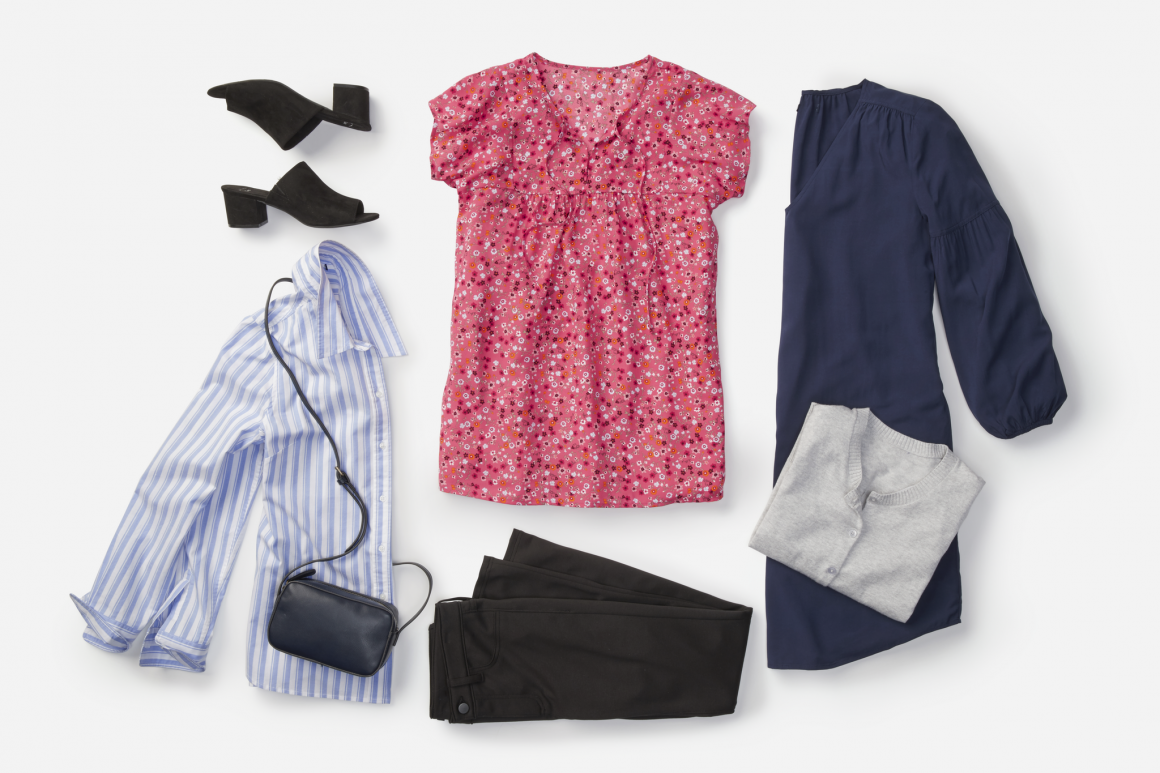 EVERYTHING 30-50% OFF AT GAP