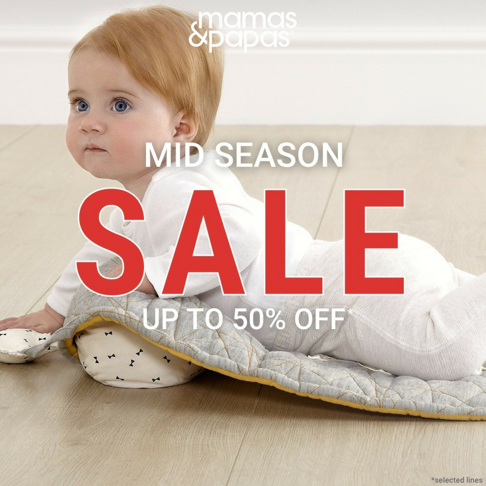 MID-SEASON-SALE-1