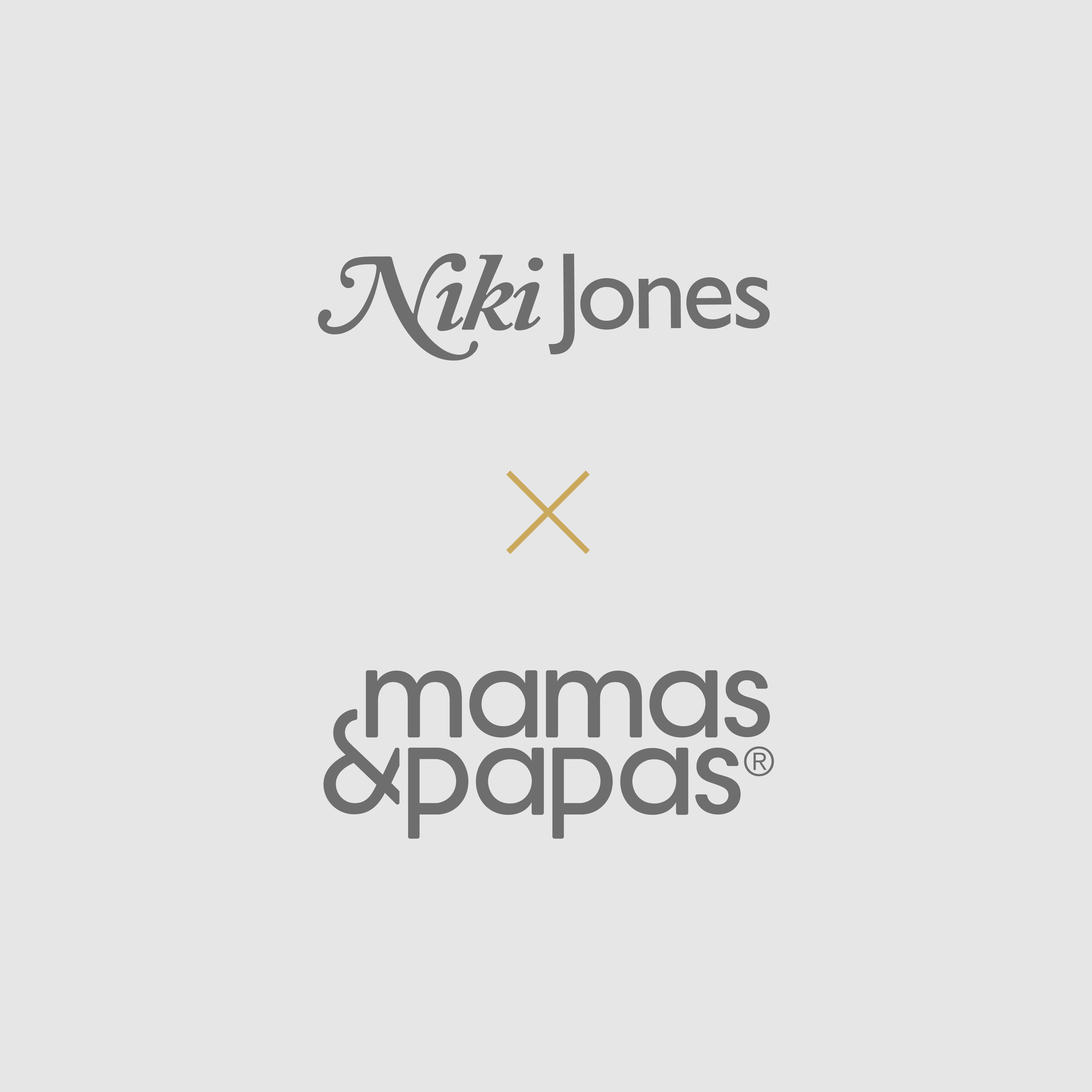 Niki Jones_1000x1000