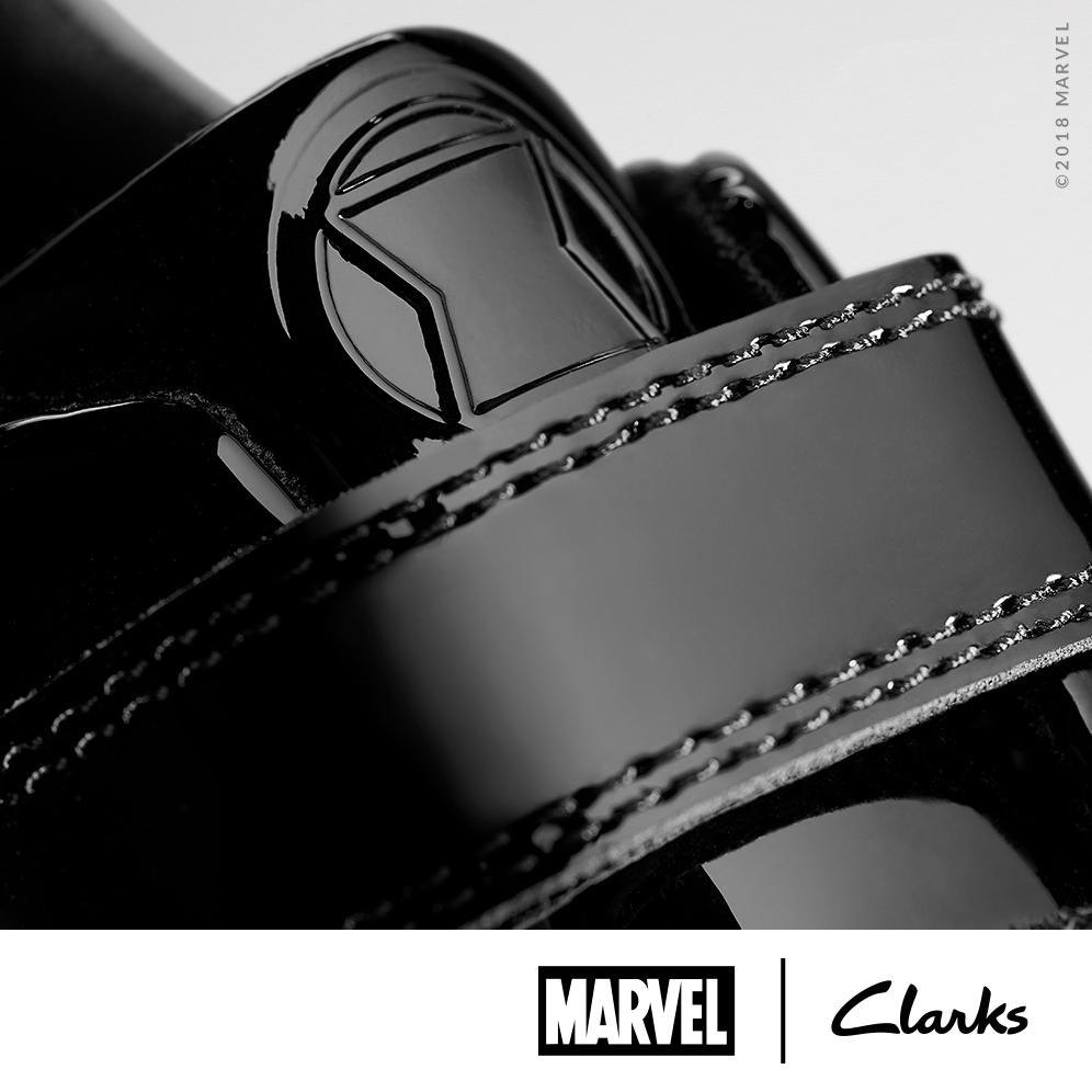 SS18 MARVEL WHOLESALE BLACK WIDOW 01