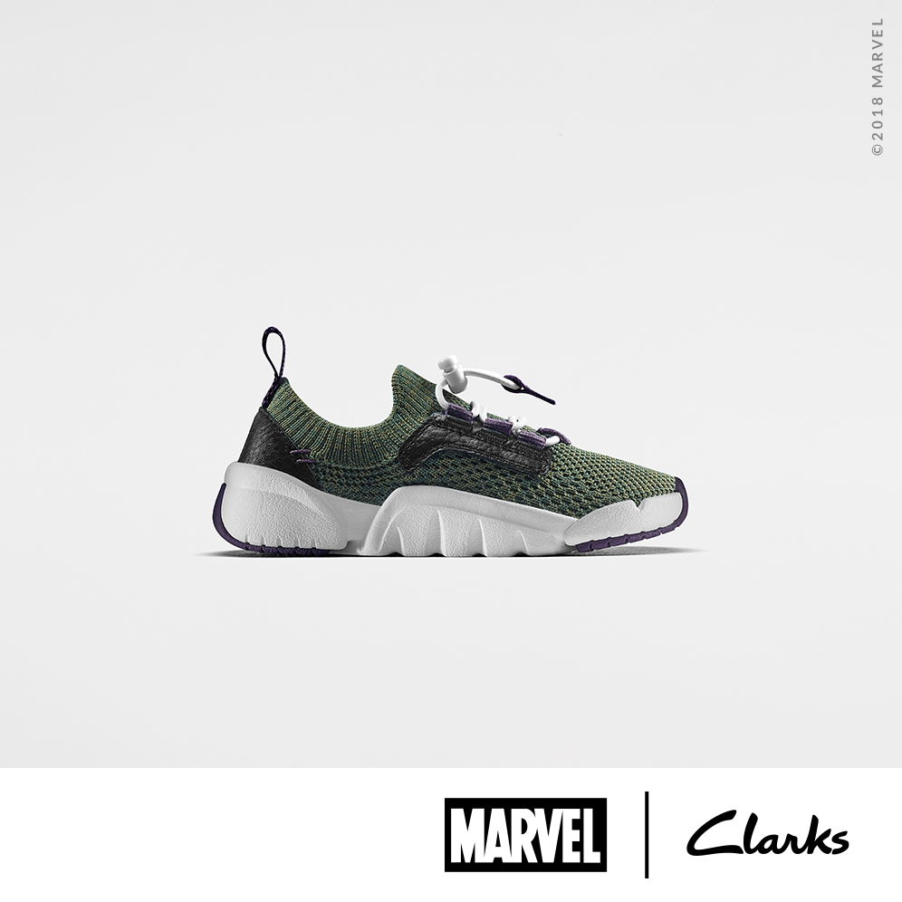 SS18 MARVEL WHOLESALE HULK 04