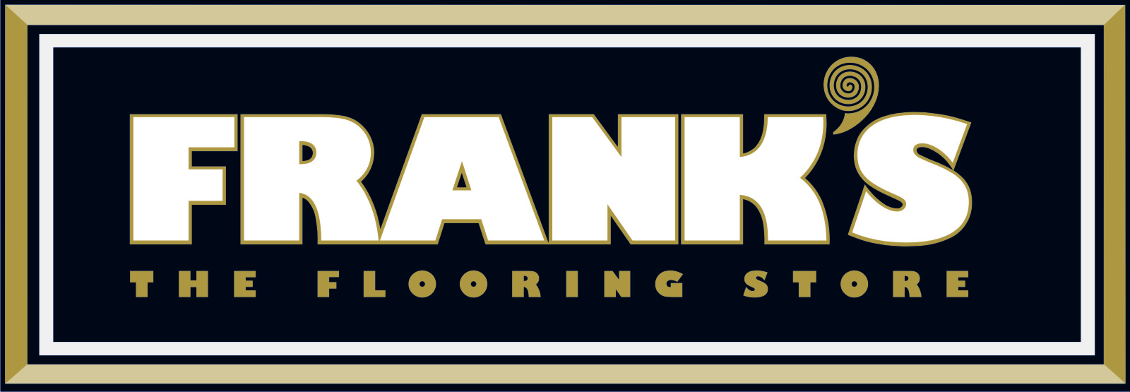 FRANKS THE FLOORING STORE