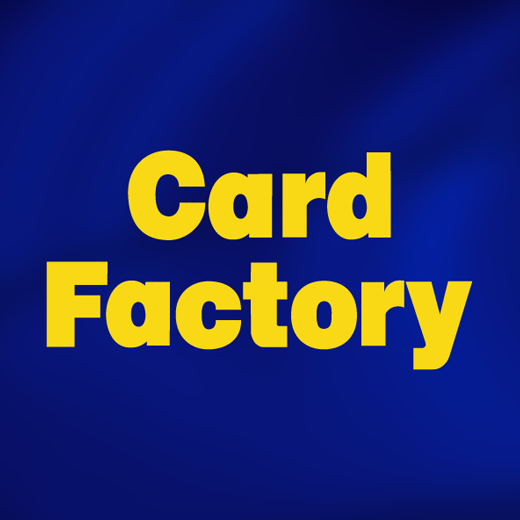 card-factory_0
