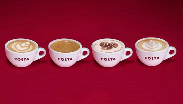 Costa-Coffee_w