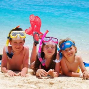Get vacation ready at Retail World!