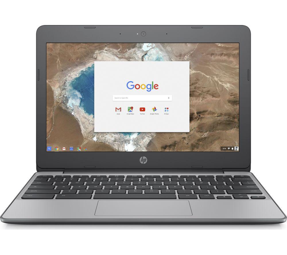 HP Laptop PC World
