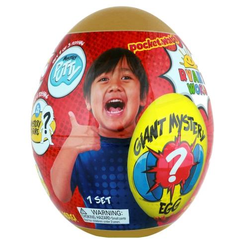 smyths toys 7