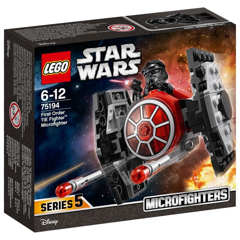 344298-lego-star-wars-first-tie-fighter-2
