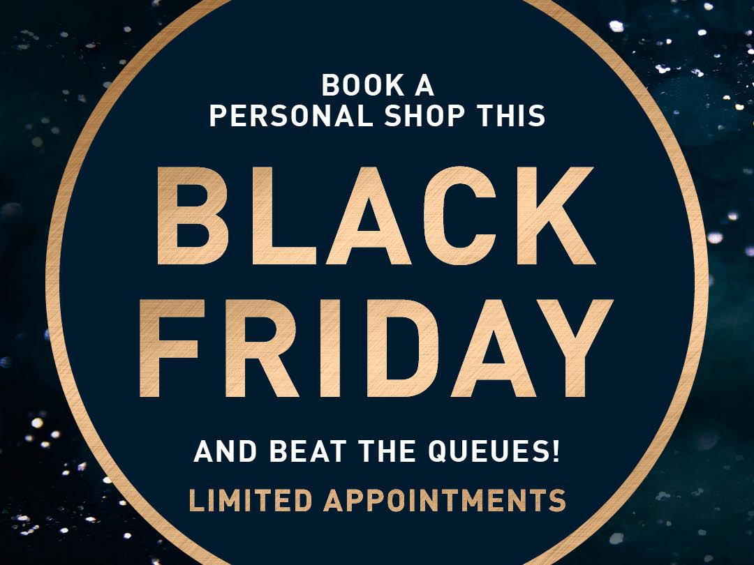 C0033418 Bounty Black Friday Assets_1