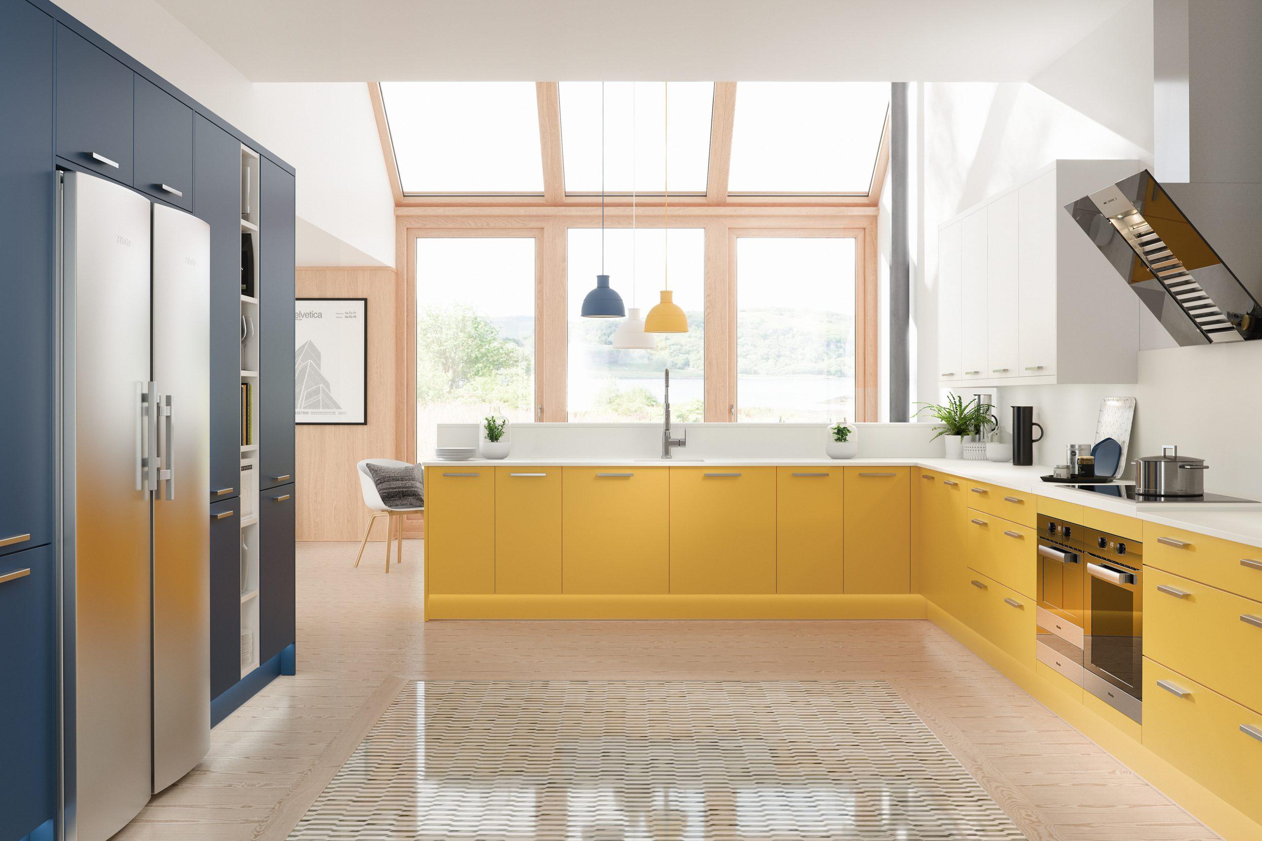 Wren Kitchen 01