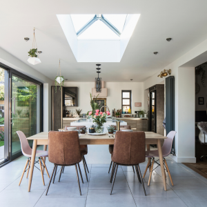 Wren Kitchens 2020 Summer Trends