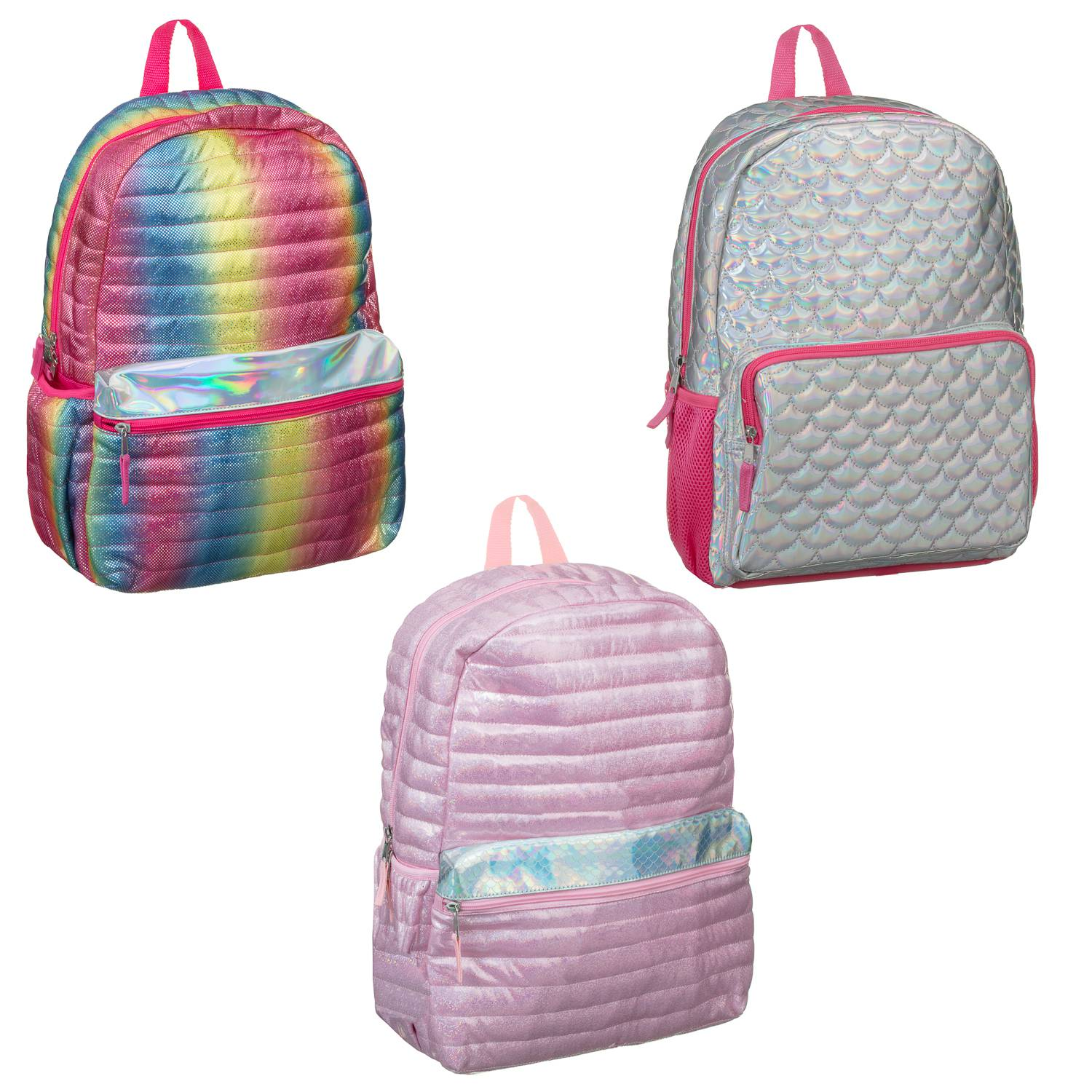359080-quilted-shine-backpack-pink