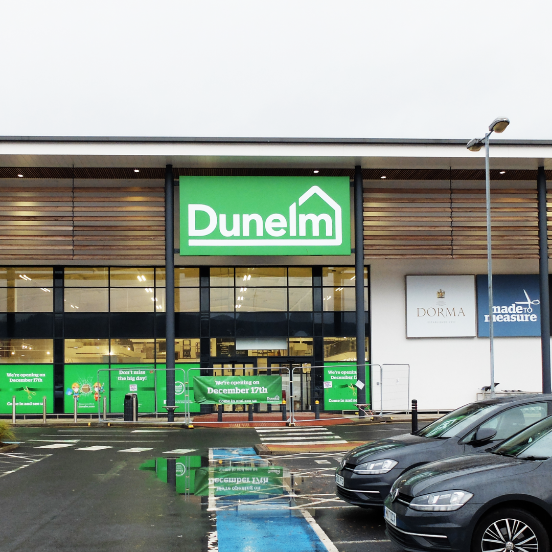 Dunelm Featured Image
