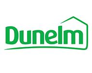 Dunlem
