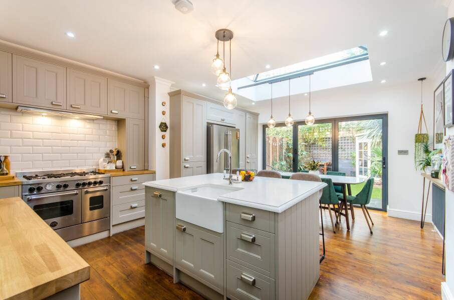 Kitchen-with-natural-light