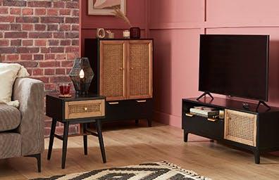 f915af1a-c50c-4ea8-88c5-1d43ba561f4e_Furniture-wk5-04a