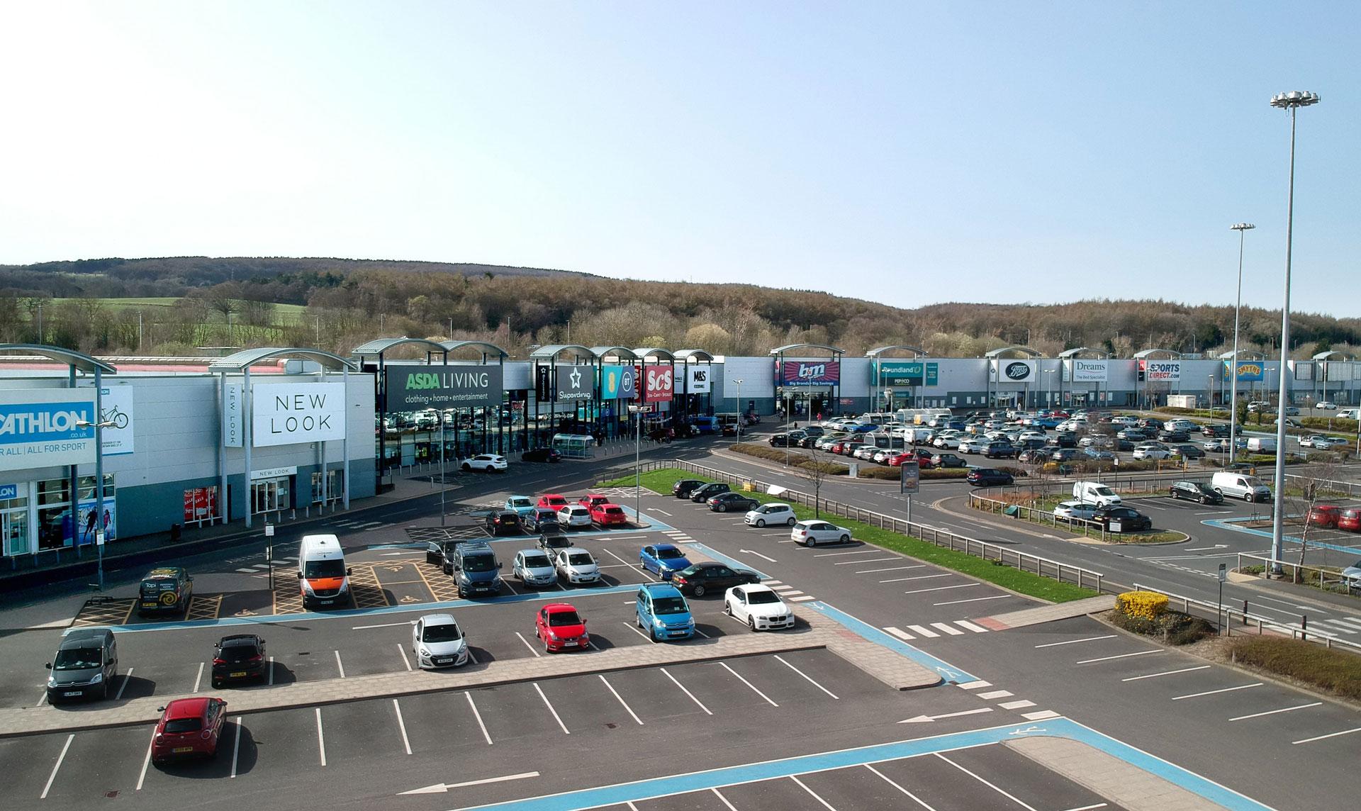 Retail-World,-Gateshead-007