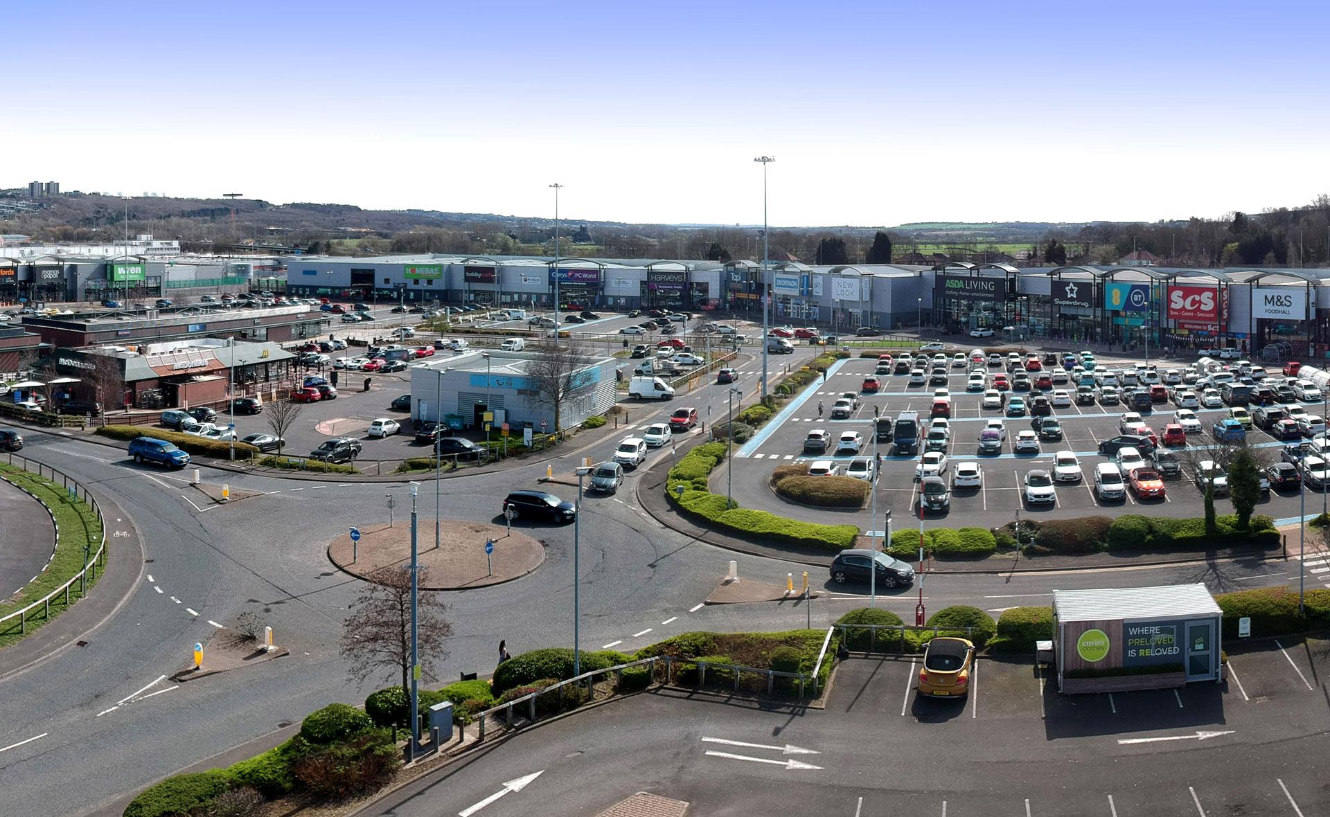 Retail-World,-Gateshead-010