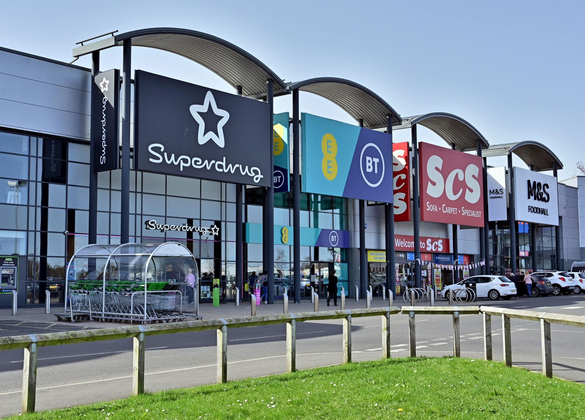 Retail-World,-Gateshead-053