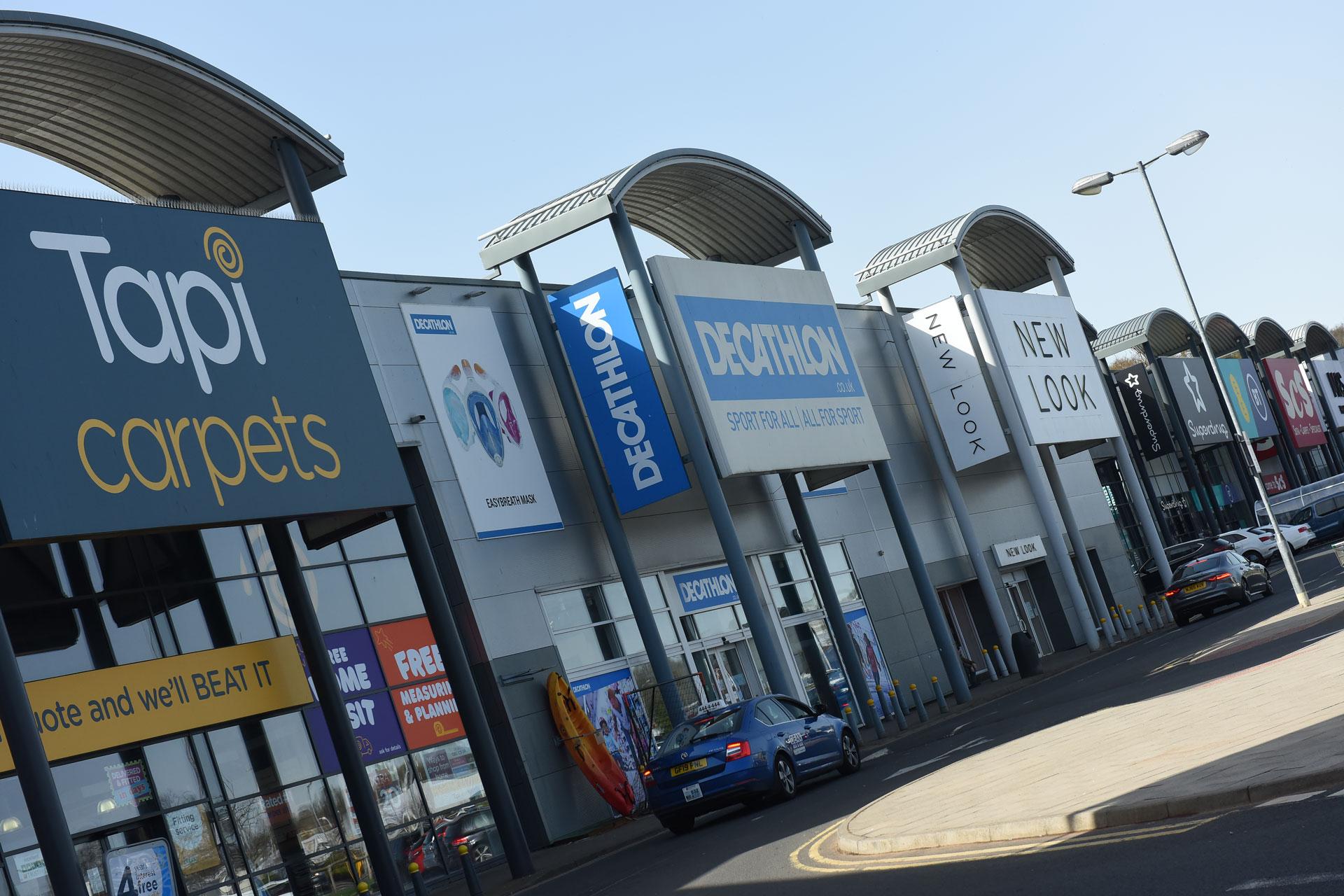 Retail-World,-Gateshead-174