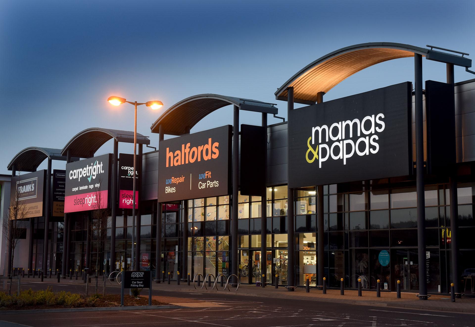 Retail-World,-Gateshead-243