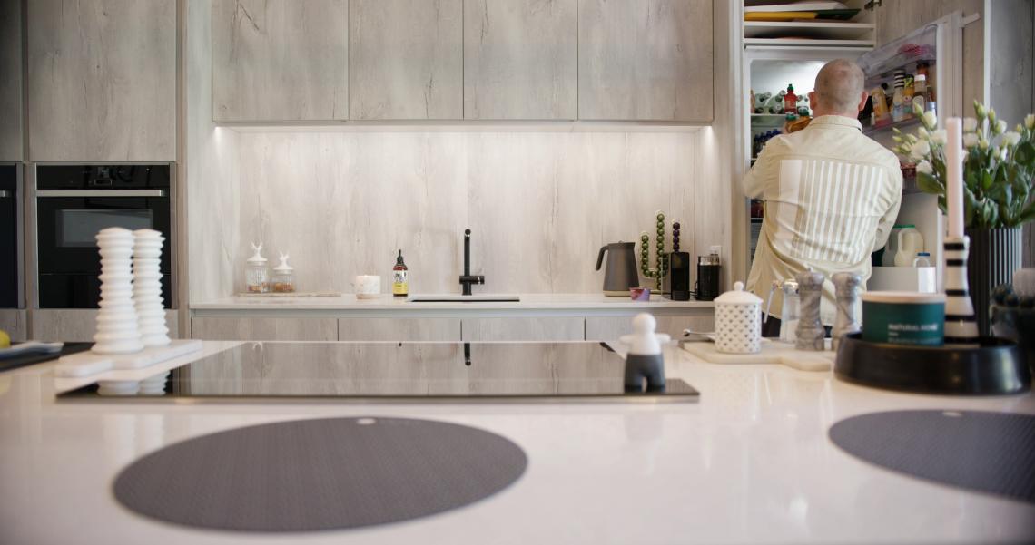 milano_countour_kitchen_will_1-1140×601